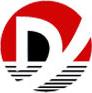 亚虎pt网站器材亚虎国际 唯一 官网