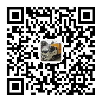 亚虎pt网站器材亚虎国际 唯一 官网亚虎国际 唯一 官网工厂