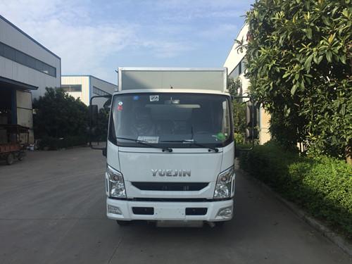 民用亚虎pt网站车