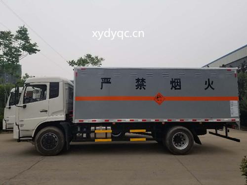 国六炸药yabo2019vip
